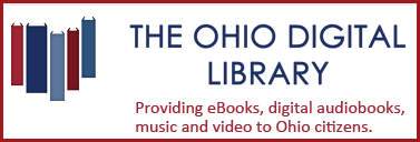 digitallibrarybanner