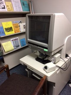 genealogyroom_microfilm