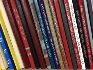 genealogyroom_yearbooks